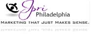 VictoriaIpri Logo