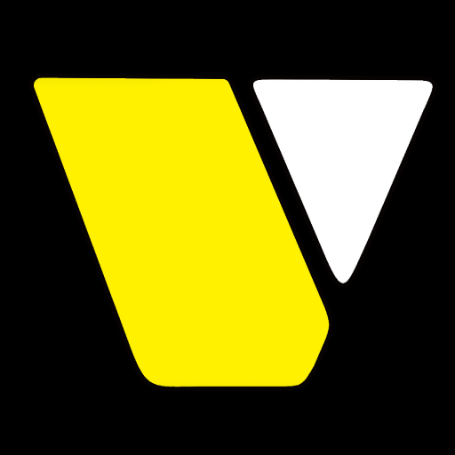 Victory_Tractor Logo