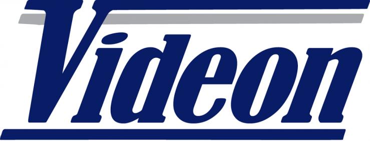 VideonCentral Logo