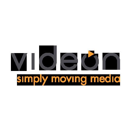 Videon Central Logo