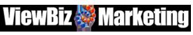 ViewBiz LLC Logo