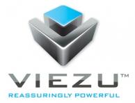 Viezu Technologies Logo