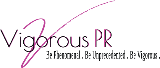 Vigorouspr Logo