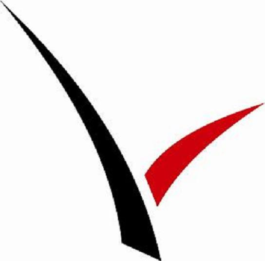 Vij Books Logo