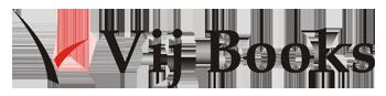 Vij Publishing Group Logo