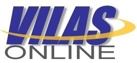 Vilas Online School Logo