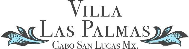 Villa Las Palmas Logo