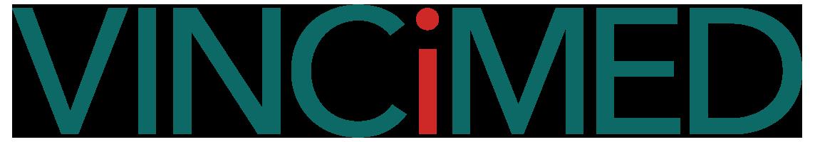VinciMed Logo