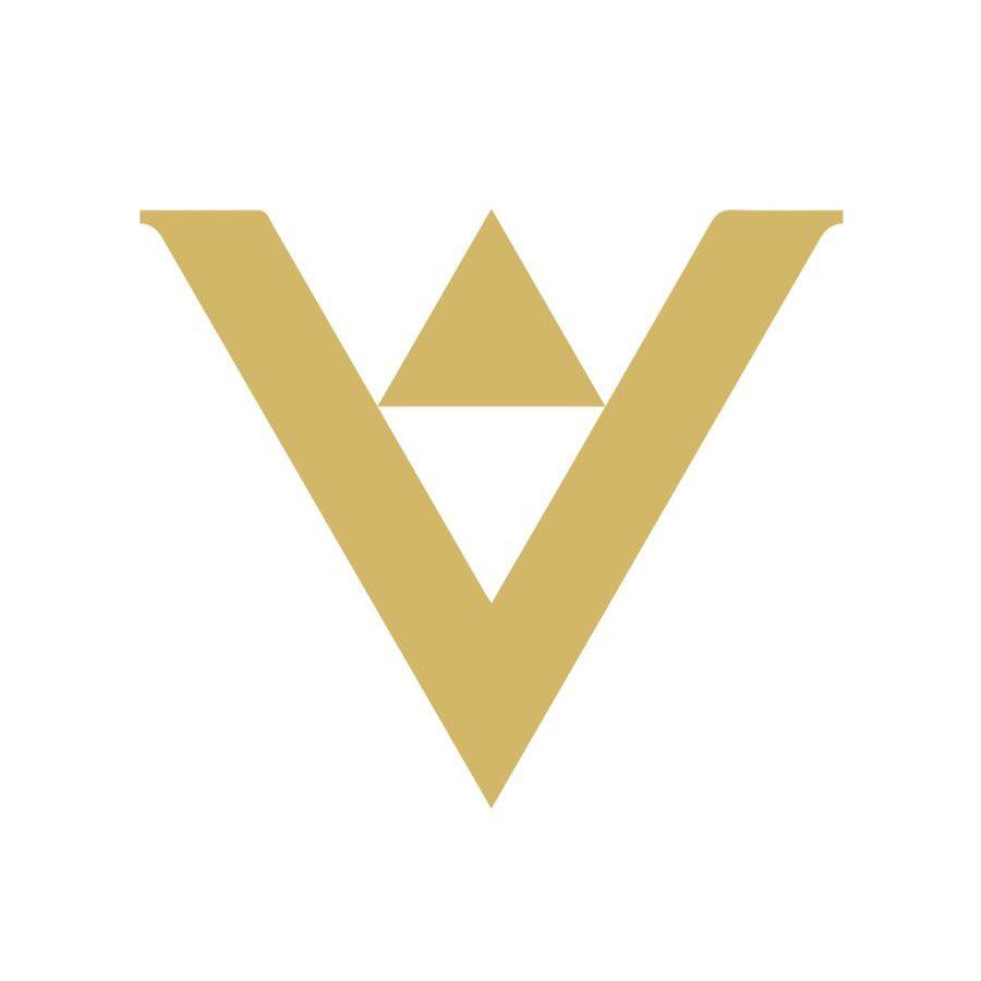 Vinci Technologies Corp. Logo