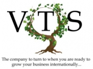 VineTreeSolutions Logo