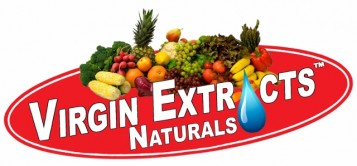 VirginExtracts Logo