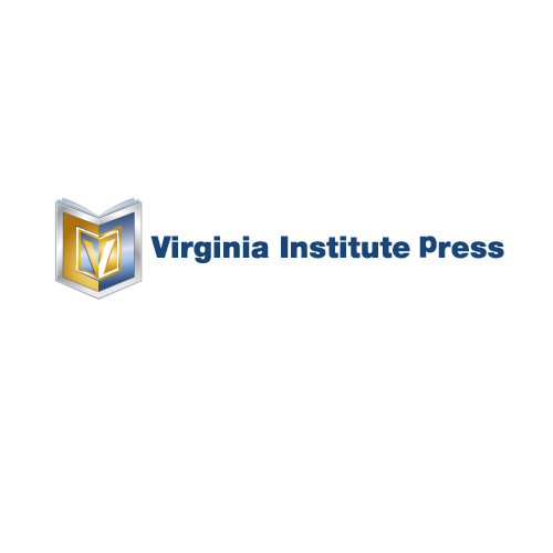 Virginia Institute Press Logo