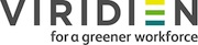 Viridien Employee Engagement Logo