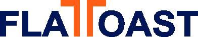 Virtual150i Logo