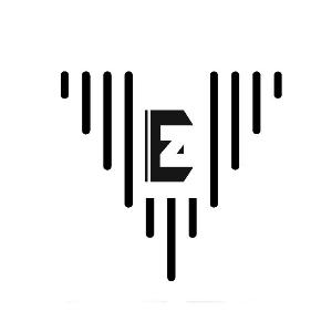 VirtualEZ Services Company Logo