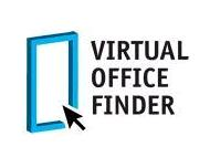 Virtual Office Finder Logo