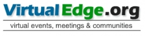 Virtual_Edge Logo