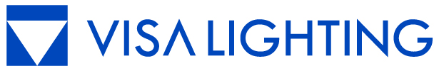 VisaLighting Logo