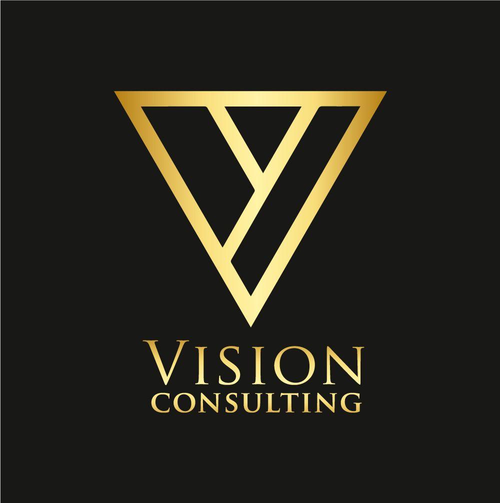 Vision Consulting Albania Logo