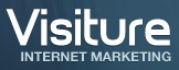 Visiture Internet Marketing Logo