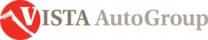Vista Auto Group Logo