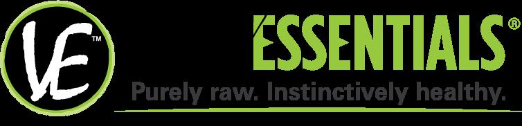 Vital Essentials Logo