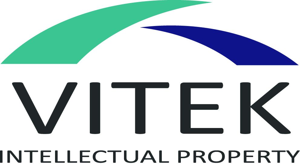 Vitek IP Logo