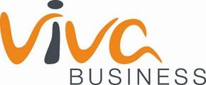 Viva Business GmbH Logo