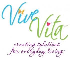 ViveVita Logo