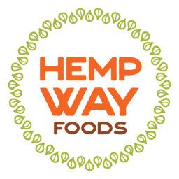 Sinsemilla and the City Logo