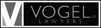 Vogel LLP Logo