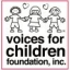 Voices_For_Children Logo
