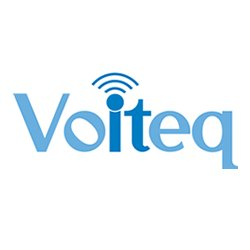 www.voiteq.com Logo