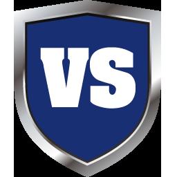 VoodooShield Logo