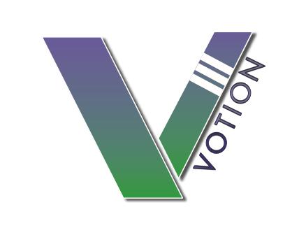 Votion Logo