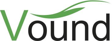 VoundSoftware Logo