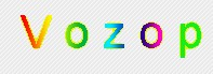 Vozop Electronics Co., LTD Logo
