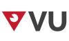 VuEquipment Logo