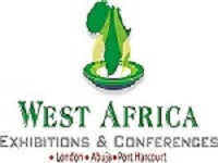 WEST AFRICA EXHIBITIONS & CONFERENCES Logo