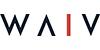 WAIVCARD Logo