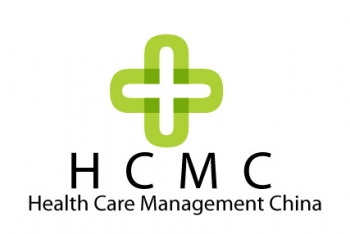 WA Health Care Logo