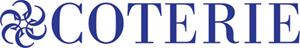 Coterie Media Logo