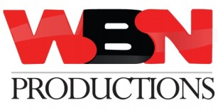 WBN Productions LLC Logo