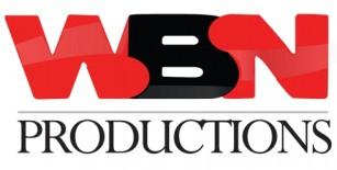 WBN Productions LLC Logo
