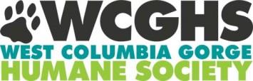WCGHumaneSociety Logo