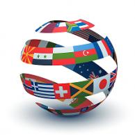 WCInternational Logo