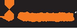 WEB ROI Logo