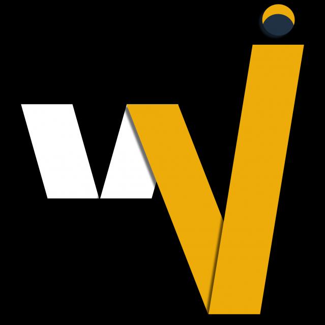 WEFIX_ISRAEL Logo