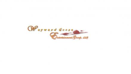 Wayward Goose Entertainment Group Logo
