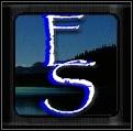 WGS41157 Logo